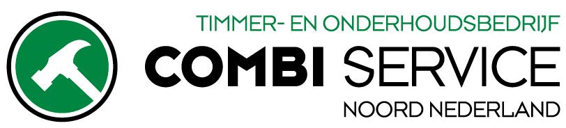 Combi Service